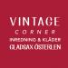 vintagecorner