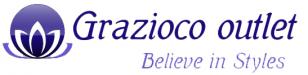 Grazioco
