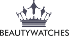 Beautywatches
