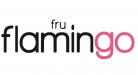 fruflamingo