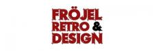 Fröjel_Retro