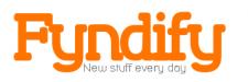 Fyndify