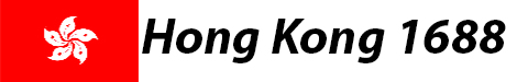 HongKong1688