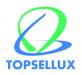 topsellux