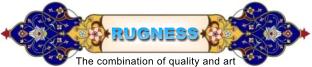 Rugness