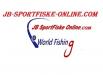 jb-sportfiske-online