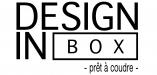 DesignInBox
