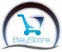 24BayStore