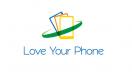 LoveYourPhone