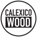 calexicowood