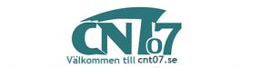 cnt07