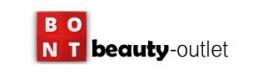 Beauty-outletnet