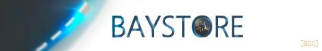 BayStore