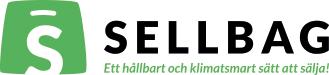 SELLBAG