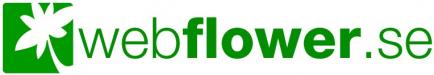 webflower-se