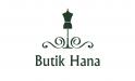 butik_hana