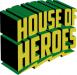 HOUSEOFHEROES
