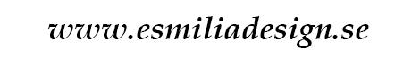 esmiliadesign