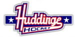 HuddingeHockey