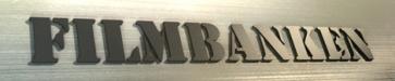 Filmbanken