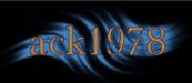 Ack1978