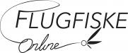 Flugfiskeonline