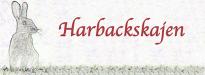 Harbackskajen