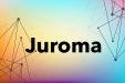 Juroma