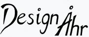 DesignÅhr