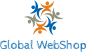 Global_WebShop
