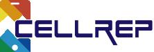 Cellrep