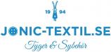 Jonic-textil