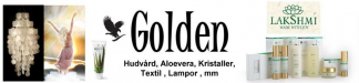 GoldenImport