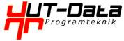 UT-Data