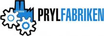 Prylfabriken_Sverige