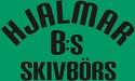 Hjalmar_Bs