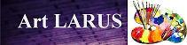 artlarus