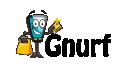 Gnurf-Shoppen