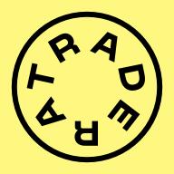 www.tradera.com